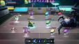 Robothorium: Sci-fi Dungeon Crawler picture6