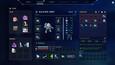 Robothorium: Sci-fi Dungeon Crawler picture3