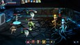 Robothorium: Sci-fi Dungeon Crawler picture1
