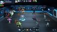 Robothorium: Sci-fi Dungeon Crawler picture10