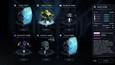 Robothorium: Sci-fi Dungeon Crawler picture8