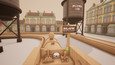 Tracks - The Train Set Game picture1