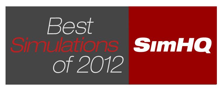 storefront.steampowered.com/v/gfx/apps/65730/extras/2012_award_bug_main.png