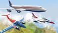 Take Off - The Flight Simulator picture10