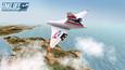Take Off - The Flight Simulator picture9