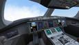 Take Off - The Flight Simulator picture5