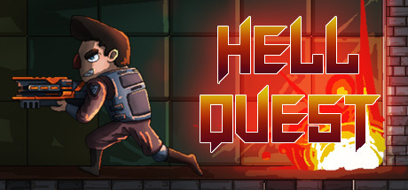 Hell Quest