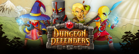 dungeon defenders mod tool pc download