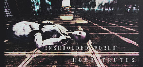download Enshrouded.World-CODEX