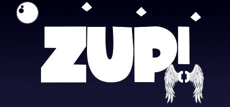 Zup! Zero 2