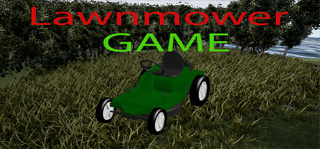 lawn mower games. drive and cut grass first time in simulator game, with amazing lanwmower big open world lawn mower games n