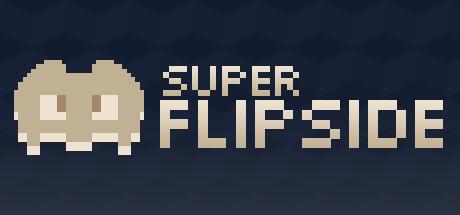 Super Flipside