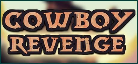 Cowboy Revenge