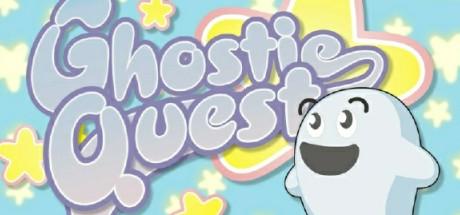 Ghostie Quest