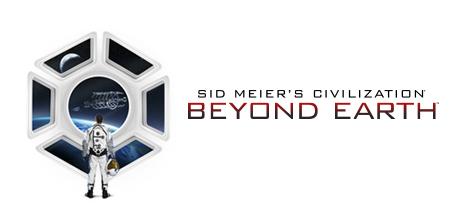 Sid Meier´s Civilization Beyond Earth