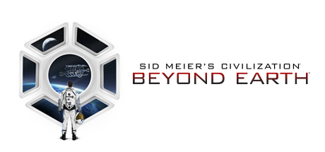 [Аккаунт] Sid Meier´s Civilization: Beyond Earth