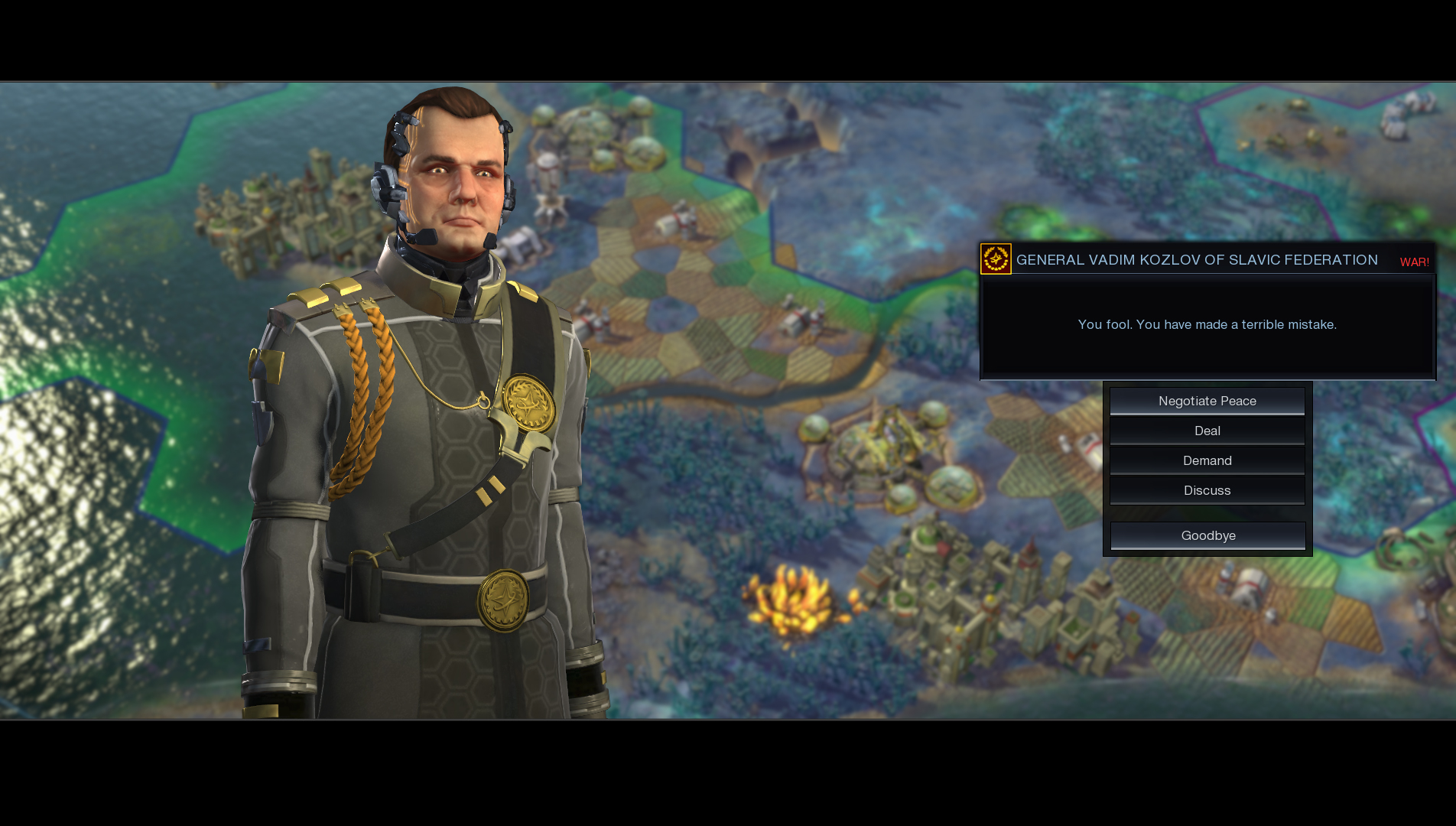 Sid Meiers Civilization Beyond Earth RELOADED