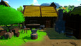 The Warhorn picture8