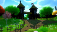 The Warhorn picture2