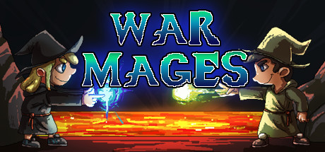 WarMages
