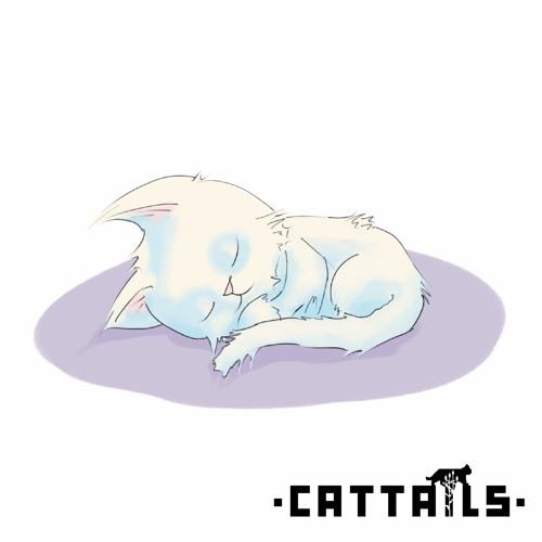 Cattails Original Soundtrack & Deluxe Content screenshot