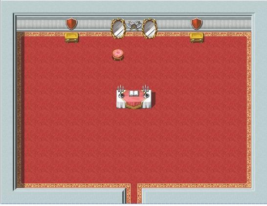 Prelude for a Dream screenshot