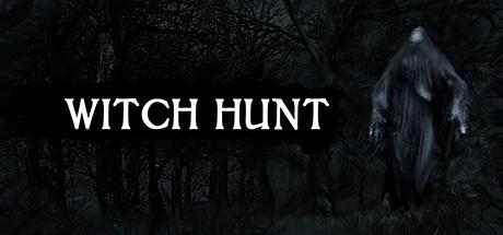 Allgamedeals.com - Witch Hunt - STEAM