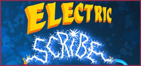 ElectricScribe