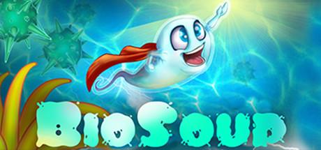 Bio Soup