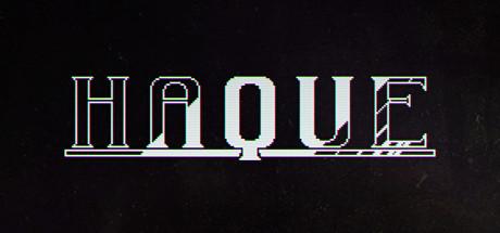 Allgamedeals.com - Haque - STEAM