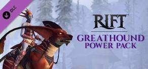 RIFT - Greathound Power Pack