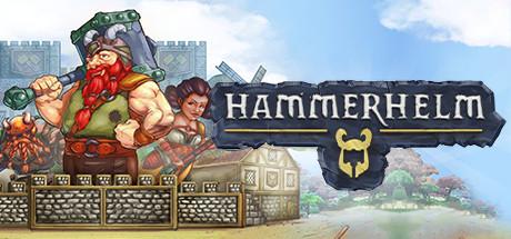 Allgamedeals.com - HammerHelm - STEAM