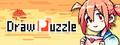 Draw Puzzle logo