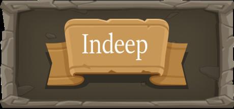 Indeep | The casual dungeon crawler free key
