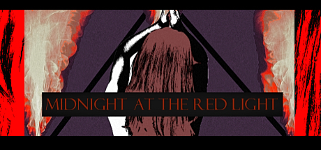 Midnight at the Red Light : An Investigation