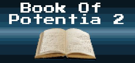 Book Of Potentia 2