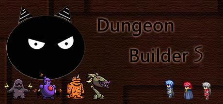 Dungeon Builder S