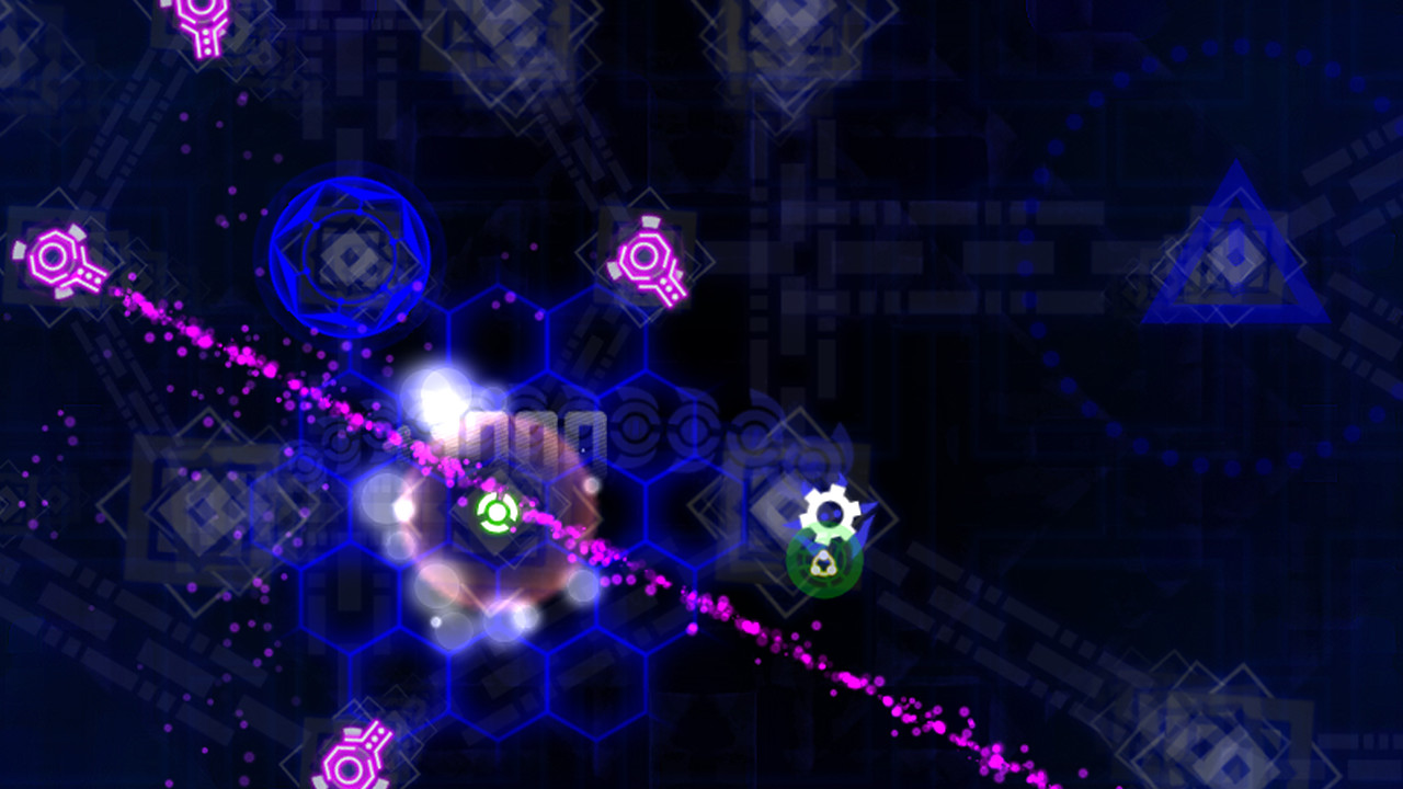 Tower Bombarde screenshot