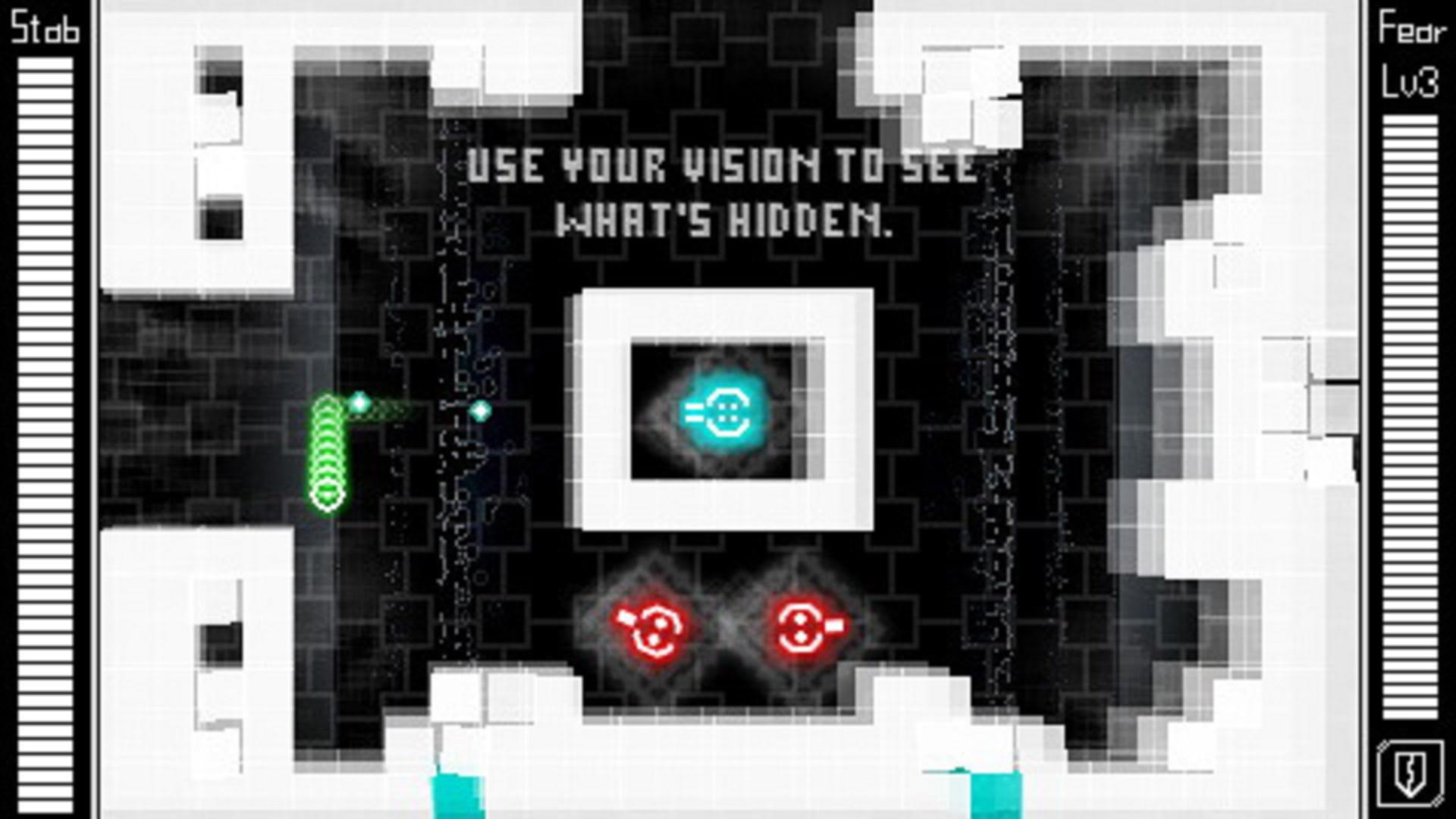 Brain Storm : Tower Bombarde screenshot