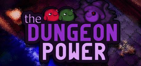 Dungeon Power