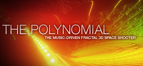The Polynomial - Space of the music