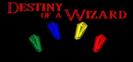 Destiny of a Wizard steam gift free
