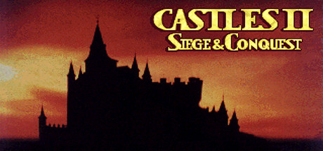 Castles II: Siege & Conquest free key