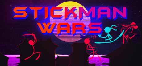 Stickman Wars