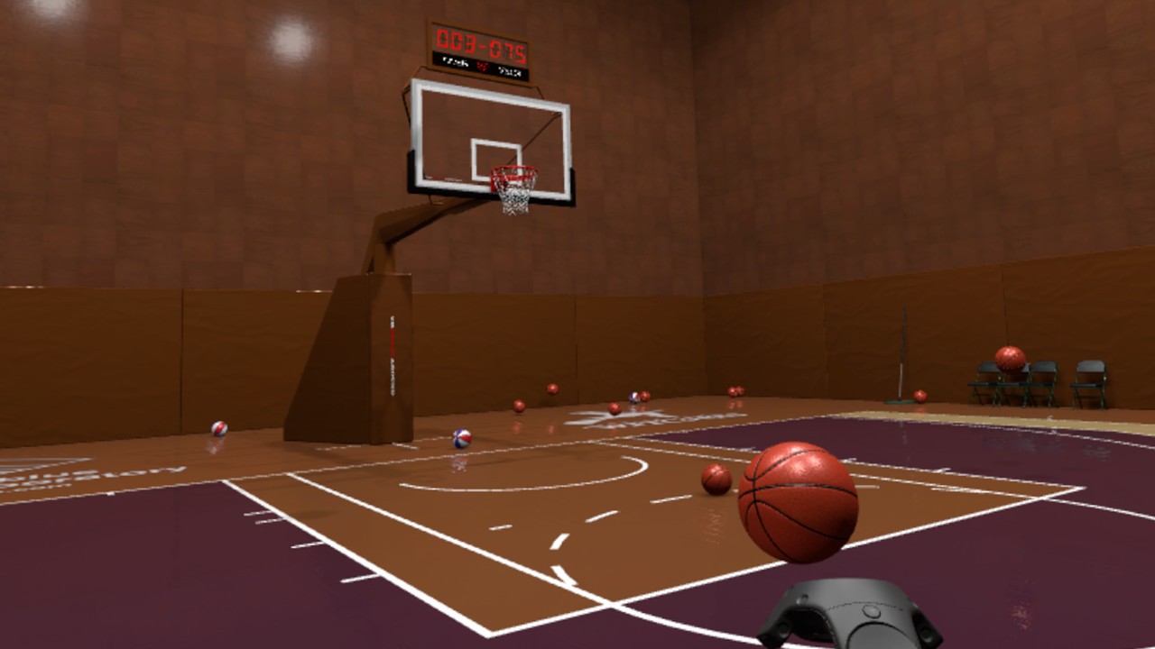 best basketball simulation Diamond mind baseball is a pc based simulation game that's been around for more than 25 years and is considered the best baseball simulator out there.