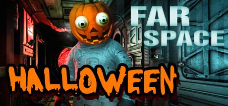 Far Space Halloween edition