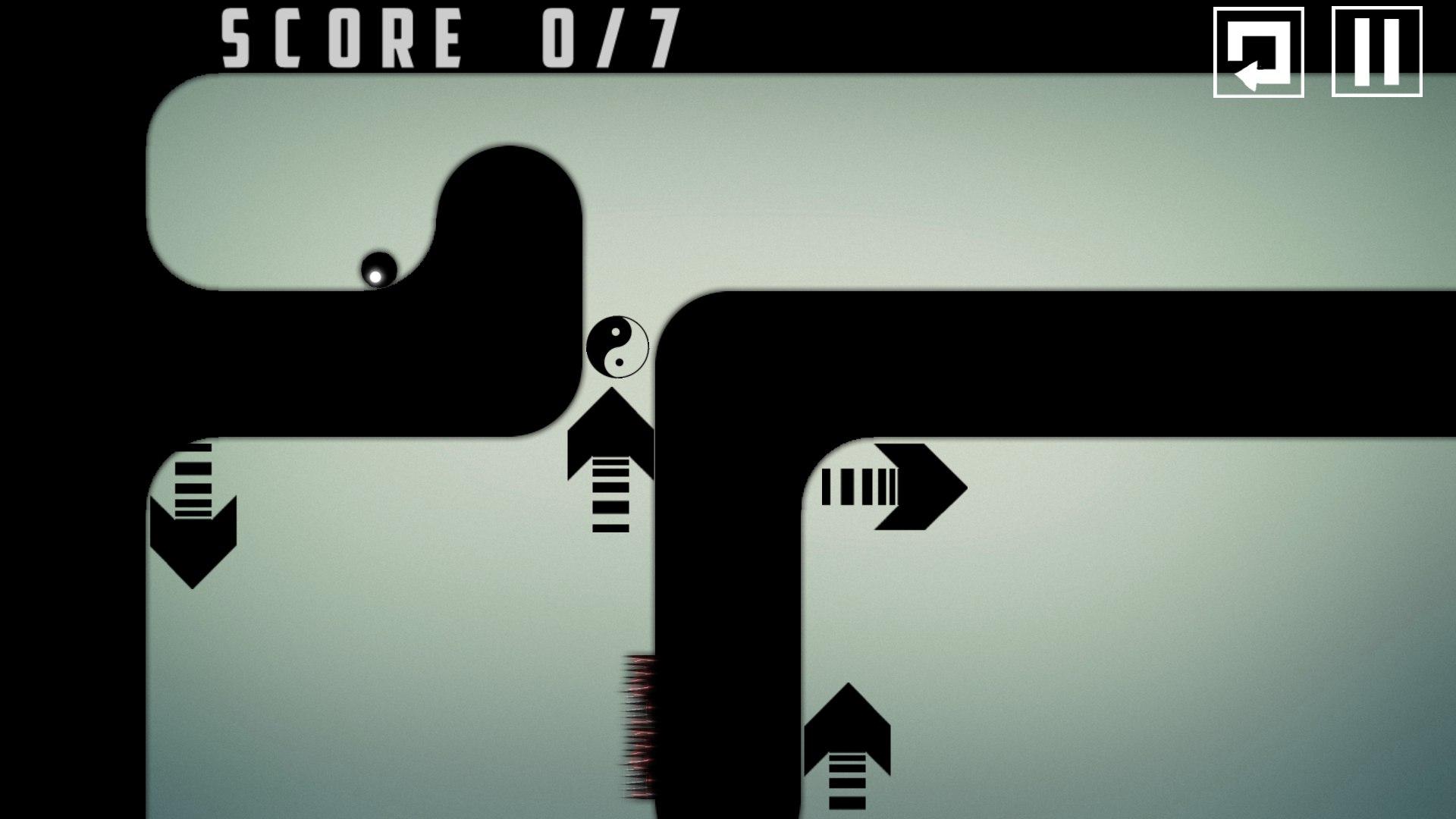 ISEE screenshot