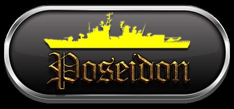 Poseidon - Project Dark Sky