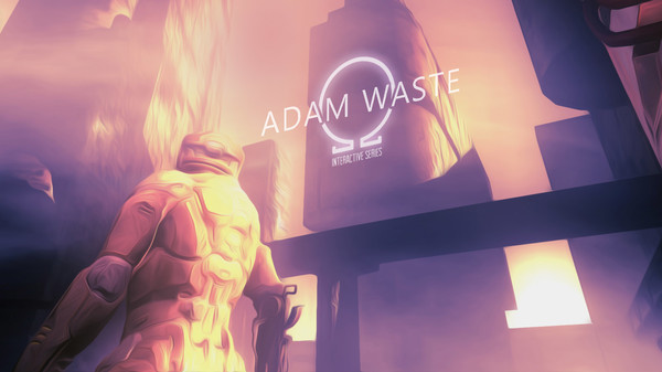 download adam waste inc. all dlcs and updates repack by corepack fitgirl singlelink iso rar part kumpulbagi diskokosmiko