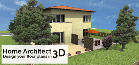 Home Architecture Design Software chief architect home design software samples gallery designs can be rendered in a variety of techniques Home Architect Design Your Floor Plans In 3d Is A Professional Software Program For House Modeling In 2d And 3d Create And Customize The Architecture Of